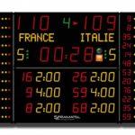 352 MB 3123-2 FIBA