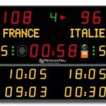 352 MB 3123 FIBA