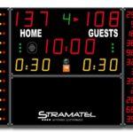 352 MB 7020-2 FIBA