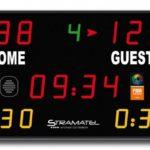 352 MB 7020 FIBA