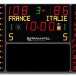 352 MB 7120-2 FIBA