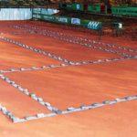 Protectie pentru linii de plastic Iso Line