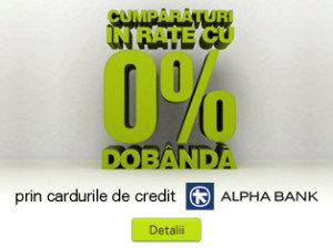 Cars AlphaBank Rate