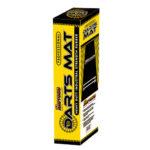 Professional Darts Mat