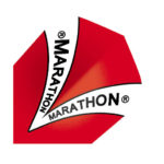 Aripioare Marathon 1501