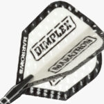 567009c173b210834eded6d9_dimplex-marathon-header