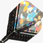 567009c173b210834eded7fd_dimplex-3d-header