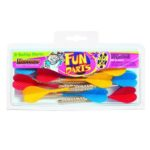 Fun Darts Soft