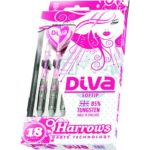 Set sageti Diva Soft