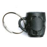 Beer Mug Sharpener