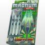 Set sageti Magnum Soft 3