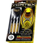 Set sageti Vortex Gold Soft