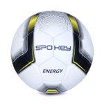 Minge de Fotbal Spokey Energy
