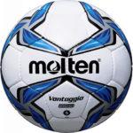 F5V2800-Minge fotbal Molten