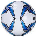 fotbal molten F5V3700