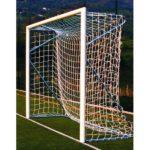 poarta-fotbal-3x2m-aluminiu