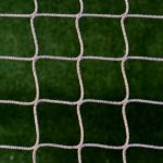 Plasa protectie poliamida 1,5- 120mm