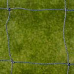 Plasa protectie polietilena 3,0- 100mm