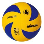 MIkasa MVA 310