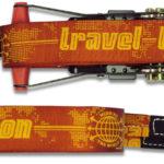 13855_Travel Line X13_1.3