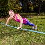15896_FitnessLine 7