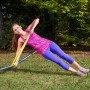 15896_FitnessLine 8