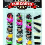 Harrows Pub Darts