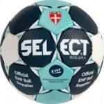 select-solera-handbal-blw-bl-lbl-wt_7505517