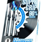 Set sageti Supergrip Soft
