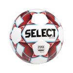 MINGE FOTBAL SELECT MATCH