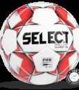 brillant_super_tb_football_white_red_size5