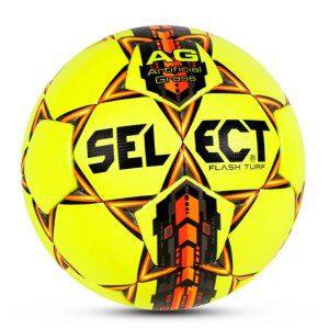 minge fotbal sintetic