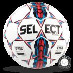 match_football_fifa