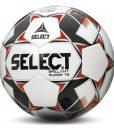 minge-fotbal-brillant-super-600×600