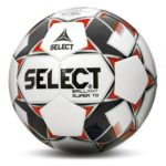 minge-fotbal-brillant-super-600x600