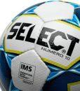 minge-fotbal-select-numero-10-ims_1-600×600