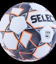 minge fotbal select super2