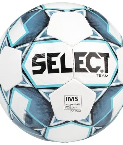 minge fotbal select team ims 1