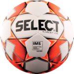 Minge de fotbal Select TARGET DB