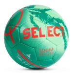 Minge fotbal Select STREET SOCCER Green
