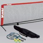 Fileu tenis pentru copii 3 m  - Street set