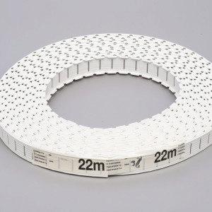 Banda Speziala – rola inlocuitoare 4 cm x 22 m 1