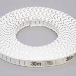 Banda Speziala - rola inlocuitoare 5 cm x 30 m