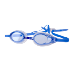 Swimming goggles PROTRAINER CL