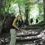 Accesorii Trekking