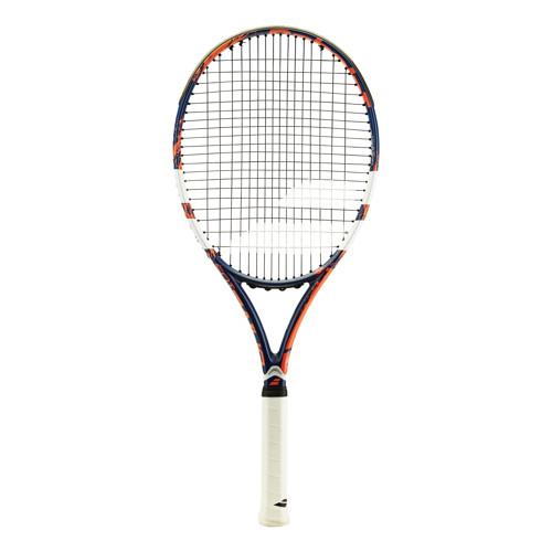 Babolat-Racheta Tenis De Camp Drive 105 Roland Garros