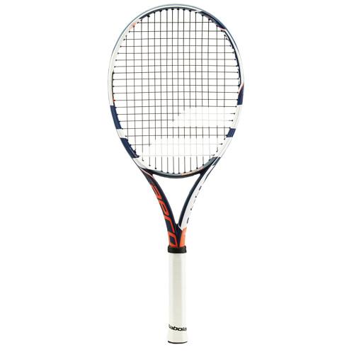 Babolat-Racheta Tenis de camp Pure Aero Roland Garros