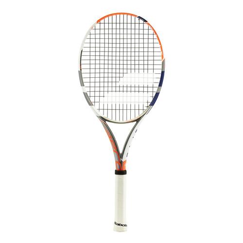 Babolat-Racheta Tenis de camp Pure Aero Lite Roland Garros
