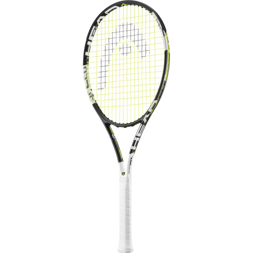 Head-Graphene XT Speed S