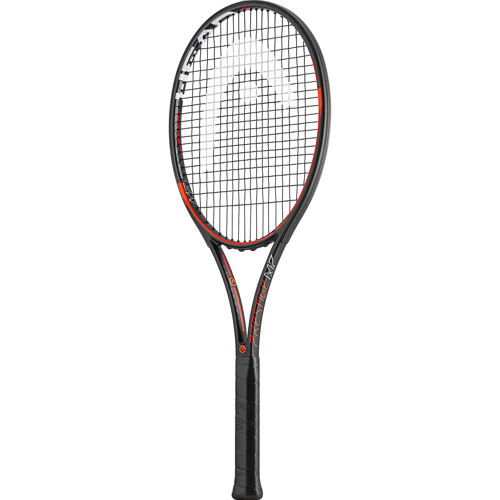 Head-Racheta Tenis Graphene XT Prestige Pro